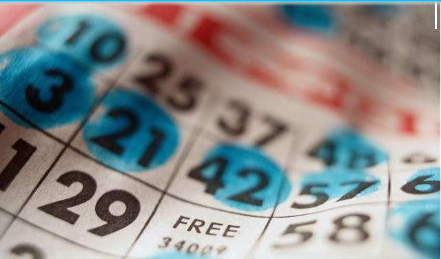 bingo-spanish