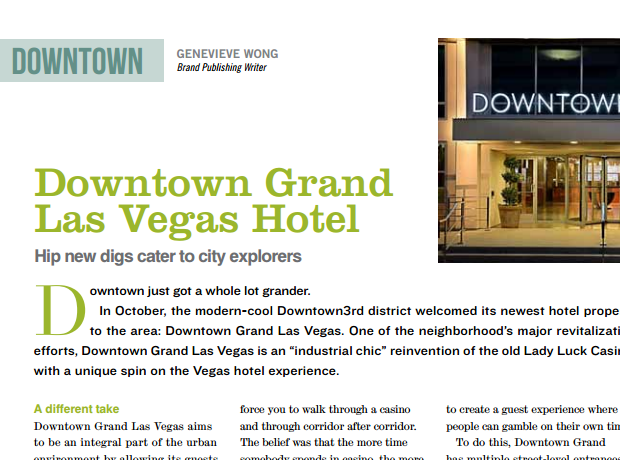 la-times-downtown-grander
