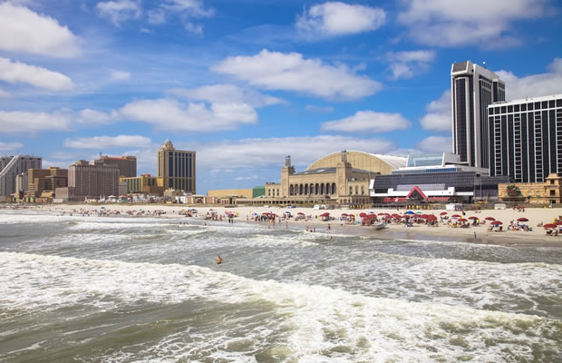 atlantic-city-beach