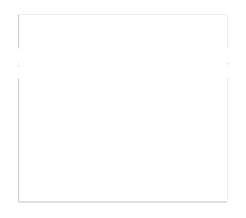 Esports at Downtown Grand